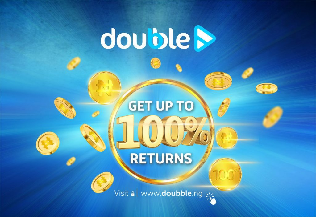 doubble.ng