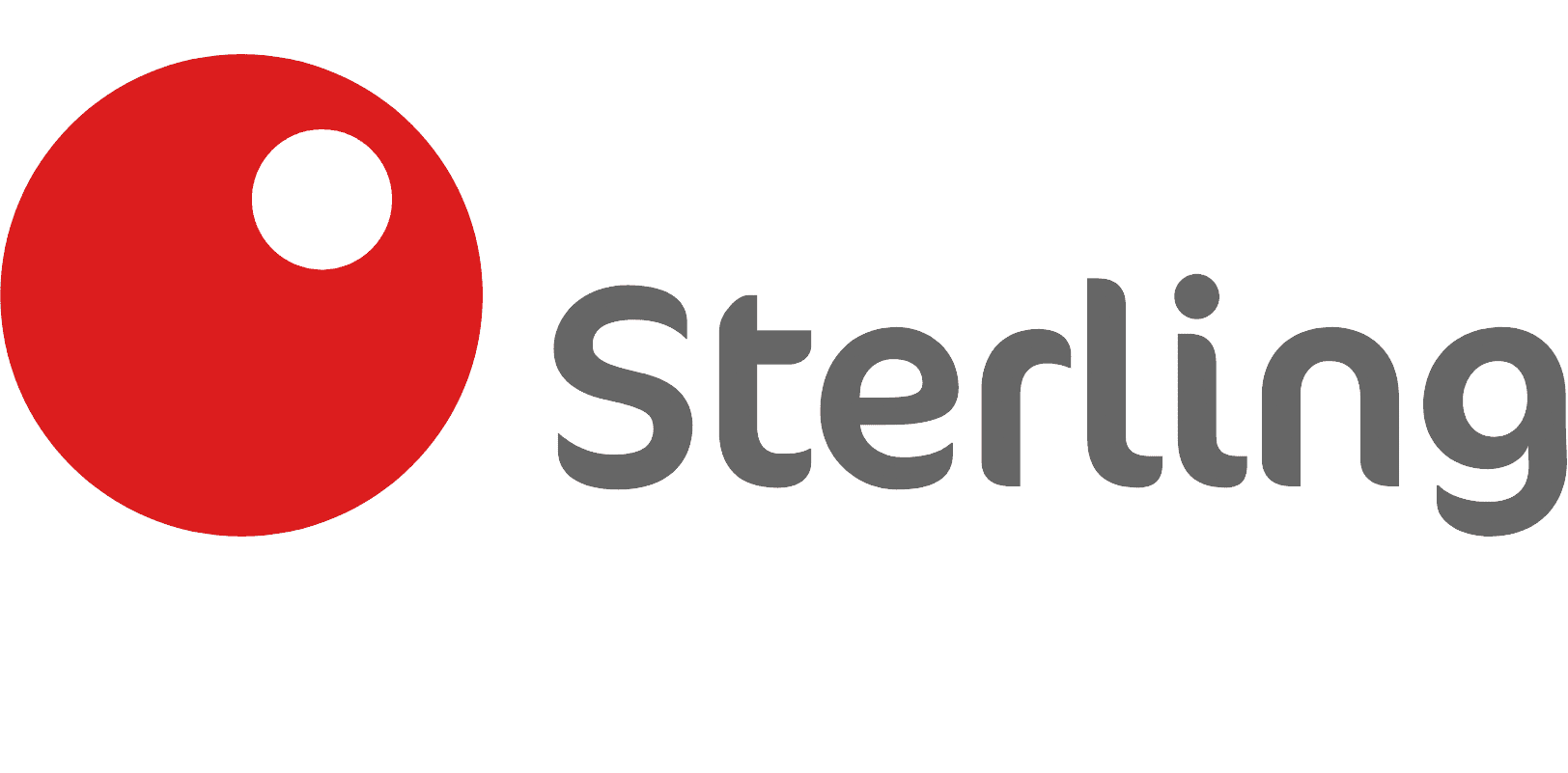 Sterling Bank; We Hail Thee!